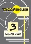Wyze English Gr. 3 Workbook
